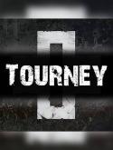 Tourney Samsung Galaxy Tab 2 7.0 P3100 Game