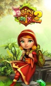 Fairy Mix 2 Android Mobile Phone Game
