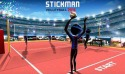 Stickman Volleyball 2016 Android Mobile Phone Game