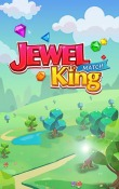Jewel Match King Android Mobile Phone Game