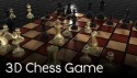 3D Chess Game Android Mobile Phone Game
