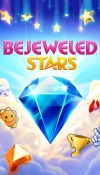 Bejeweled Stars Android Mobile Phone Game