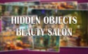 Hidden Objects: Beauty Salon Android Mobile Phone Game