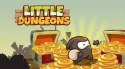 Little Dungeons Samsung Galaxy Ace Duos S6802 Game
