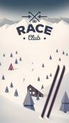 Ski Race Club Samsung Galaxy Ace Duos S6802 Game