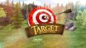 Target: Archery Games Samsung Galaxy Pocket S5300 Game
