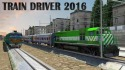 Train Driver 2016 QMobile NOIR A2 Classic Game