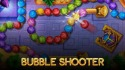 Bubble Shooter QMobile NOIR A2 Classic Game