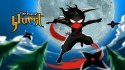 Stickman Quest QMobile NOIR A2 Classic Game