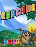 Cascade QMobile Noir A6 Game