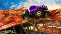 Grand Truck Stunts 2016 QMobile Noir A6 Game