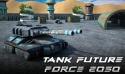 Tank Future Force 2050 QMobile Noir A6 Game
