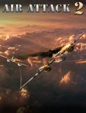 Air Attack 2 LG Optimus L3 II Dual Game