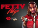 Fetty Wap: Nitro Nation Stories Android Mobile Phone Game