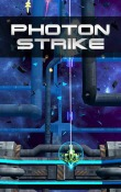 Photon Strike Android Mobile Phone Game