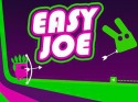 Easy Joe World Android Mobile Phone Game