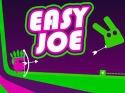 Easy Joe World QMobile Noir A6 Game