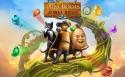 Puss In Boots: Jewel Rush Samsung Galaxy Tab 2 7.0 P3100 Game