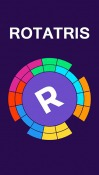 Rotatris: Block Puzzle Game Samsung Galaxy Tab 2 7.0 P3100 Game