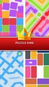 Puzzle King QMobile NOIR A5 Game
