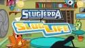 Slugterra: Slug Life G'Five Bravo G9 Game