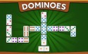 Simple Dominoes Android Mobile Phone Game