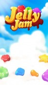 Jelly Jam Android Mobile Phone Game