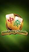 Mahjong Classic Android Mobile Phone Game