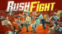 Rush Fight Android Mobile Phone Game