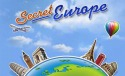 Secret Europe: Hidden Object Android Mobile Phone Game