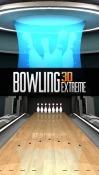 Bowling 3D Extreme Plus Samsung Galaxy Tab 2 7.0 P3100 Game