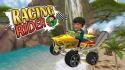 Racing Rider Samsung Galaxy Tab 2 7.0 P3100 Game