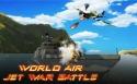World Air Jet War Battle Samsung Galaxy Tab 2 7.0 P3100 Game