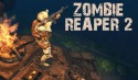 Zombie Reaper 2 Android Mobile Phone Game