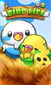 Bird Life Android Mobile Phone Game