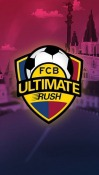 FC Barcelona: Ultimate Rush Android Mobile Phone Game
