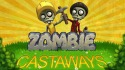 Zombie Castaways Android Mobile Phone Game