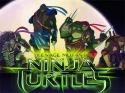 Teenage Mutant Ninja Turtles: Brothers Unite Samsung Galaxy Ace Duos S6802 Game