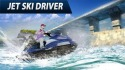 Jet Ski Driver Samsung Galaxy Ace Duos S6802 Game