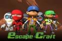 Escape Craft Samsung Galaxy Ace Duos S6802 Game