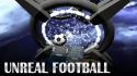 Unreal Football Android Mobile Phone Game