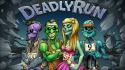 Deadly Run Android Mobile Phone Game