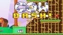 Cow Dash! QMobile NOIR A2 Classic Game