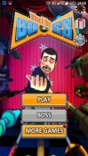 Whack The Boss QMobile NOIR A2 Classic Game
