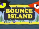 Bounce Island: Jump Adventure Samsung Galaxy Tab 2 7.0 P3100 Game