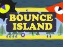 Bounce Island: Jump Adventure LG Optimus L3 II Dual Game