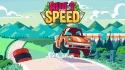 Built For Speed: Racing Online LG Optimus L3 II Dual Game