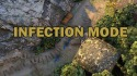 Infection Mode Android Mobile Phone Game
