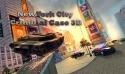 New York City: Criminal Case 3D G'Five Bravo G9 Game