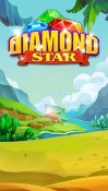 Jewels Star Legend: Diamond Star Android Mobile Phone Game